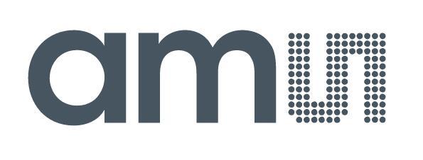 AMS推出新型光学传感器 可消除手机摄像头图像伪影问题