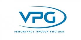 4100万美元!传感器集团VPG收购测试公司DSI