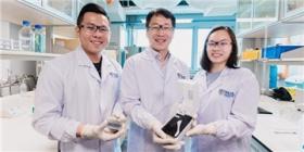 NUS工程师发明了可以快速检测藻类的智能手机感应设备
