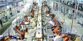 ADI公司收购设备监控公司Test Motors