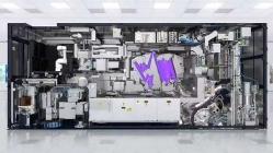 国产芯片挥之不去的痛:MaskAligner-光刻机