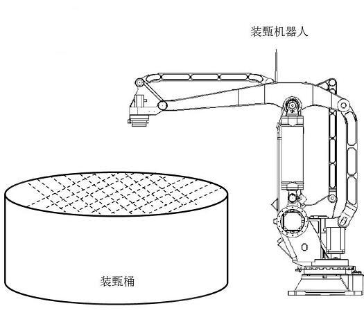 红外热像仪设备在酿酒自动化检测中的应用