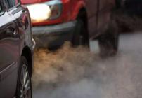 """""""国六""""排放法规即将实施,传感器迎来广阔市场机遇"""