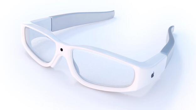 网曝3D传感器明年将率先用于苹果新一代iPad Pro中