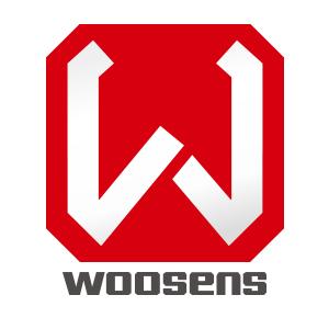Woosens