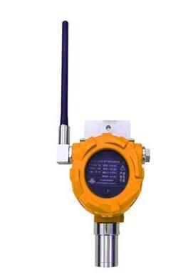 这款智能监测终端设备可有效检测燃气中的甲烷气体的泄漏情况