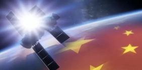 我国首个天基互联网明年投入示范应用 虹云工程迈出关键一步