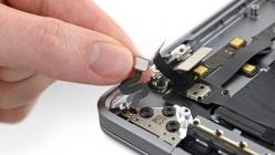 苹果新型笔记本电脑隐藏了一个神秘传感器