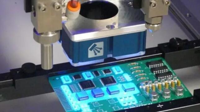 机器人视觉系统传感器的关键技术盘点