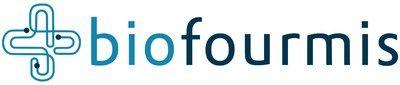 Biofourmis收购可穿戴生物传感器公司Biovotion