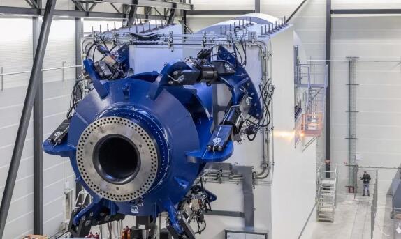 传感器厂商MTS系统公司收购丹麦新能源企业R&D公司
