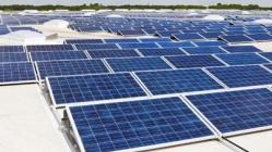 俄罗斯研究人员将蛋白和量子点结合造出太阳能电池