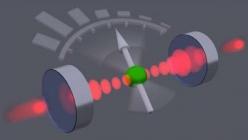 精密测量与量子传感器技术的概念及应用