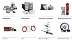 PCB压电公司收购ENDEVCO测试测量传感器产品线