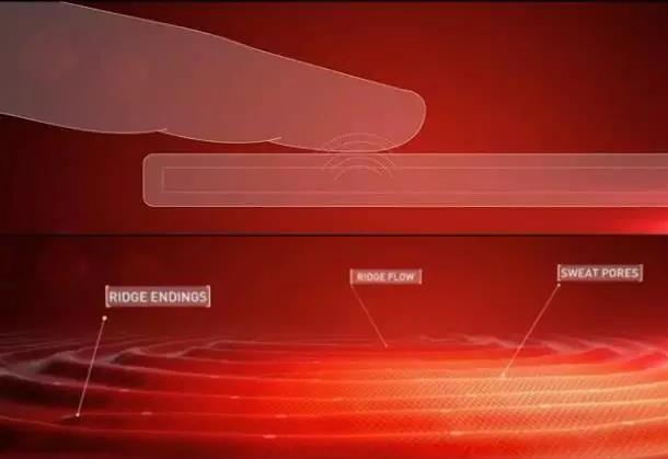 高通推出新一代超声波指纹传感器3D Sonic Max