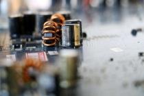 解读机器嗅觉爆发时代:掘金气体传感器9.2亿美元市场