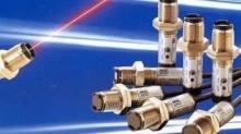 什么是光电传感器 机械手光电传感器安装注意事项有哪些