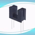 怎么安装红外光电传感器?红外光电传感器安装要注意什么?