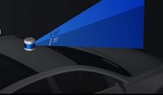 2019全球激光雷达厂商Top10:国产上榜2家,聚焦固态MEMS发展