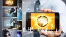 盘点智能手机中的传感器应用及技术原理