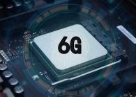 日本6G芯片出炉!速度是5G的40倍!