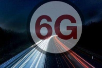 6G指南:RF前端成技术突破的关键,隐私泄露恐是巨大难点