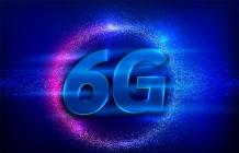 """工信部专家谈6G:6G之后是""""无G"""",迈入真正的万物互联时代"""