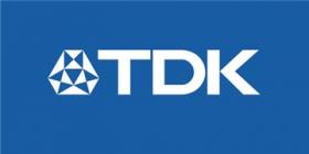 TDK推出最新款MEMS超声波ToF传感器 可扩展感应范围