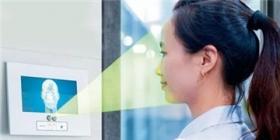 ams推出超高灵敏度NIR图像传感器