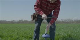 土壤传感器公司CropX收购云端灌溉管理工具企业 以扩大市场份额