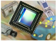 盘点CMOS图像传感器的5大主流应用