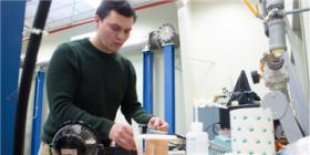 新型热流传感器在燃气轮机中的创新性应用