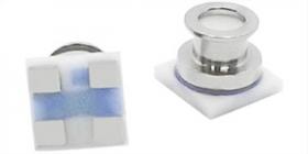 TE发布新型超紧凑型数字压力和温度传感器