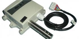 温湿度传感器选型过程中的注意事项有哪些?