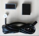 超声波光电传感器的原理