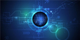 国外最新五种特色传感器技术科普 未来有望进入商业市场
