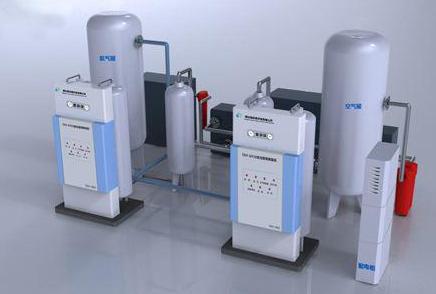 几种医用气体传感器在医疗设备中的应用