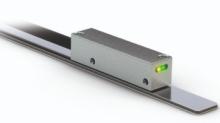 SIKO推出新型超紧凑型工业4.0传感器
