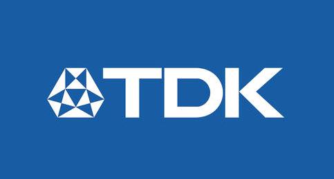 TDK推出针对工业应用的惯性测量单元运动传感器新品