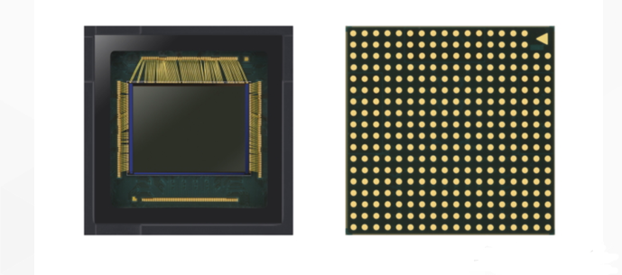 三星推出新型1亿像素传感器 暗光下可让画面更明亮