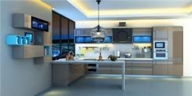 瑞萨电子气体传感器在智能家居设备中的应用
