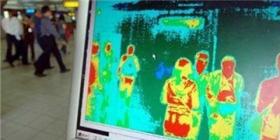 红外测温仪的精确性会受到环境等因素影响