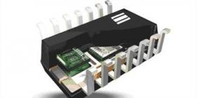 到2027年,MEMS传感器市场将达到500亿美元