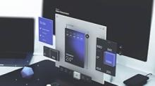 屏幕显示技术发展:将传感器直接集成到屏幕中,还有很长的路要走!