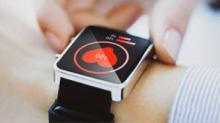 医疗可穿戴设备中的传感器市场将在2024年达到28亿美元