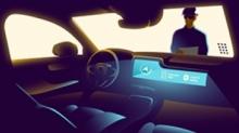 自动驾驶汽车传感器雷达和激光雷达: 竞争还是协作?