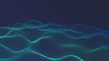2019超声波传感器应用的创新与发展