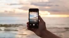 豪威推出旗下首款6400万像素图像传感器