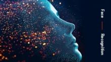 SITRI揭秘iPhone X手机中的3D人脸识别传感器