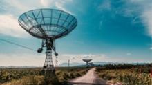 雷达技术原理与雷达的应用